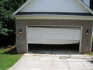 academy garage doorGarage Door Repairs