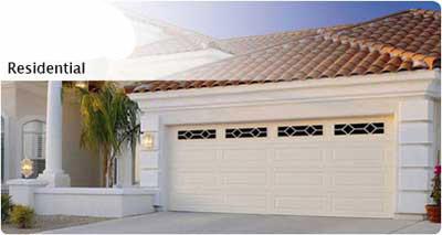 garage door installation virginia & Repair Garage Door Service Residential Commercial Virginia ... Pezcame.Com