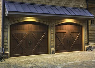 academy garage doorAcademy Door  Control Corp  Repair Garage Door Service