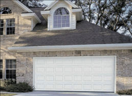 Fairfax Va Garage Door Service
