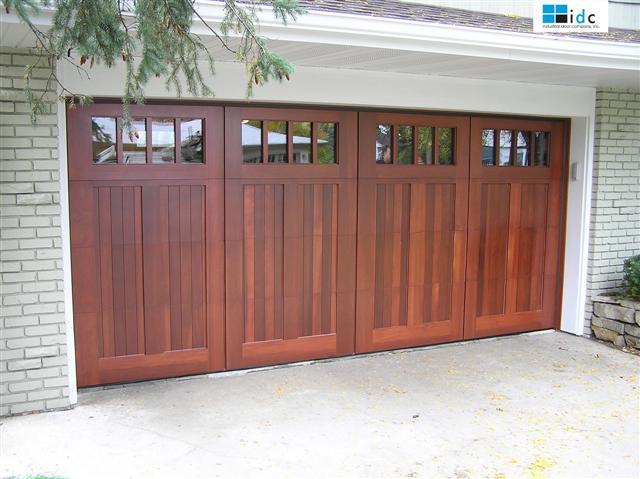 Garage Door Repair Northern Va