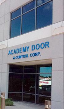 Superior Garage Door Openers Northern Virginia