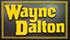 Wayne Dalton Darage Doors