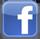 Academy Door & Control Corp. Facebook