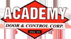 Academy Door & Control Corp.