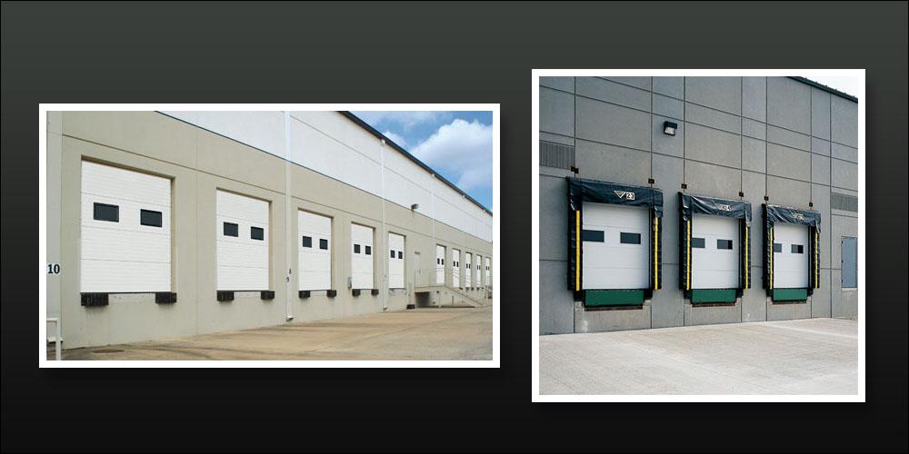 Academy Door Amp Control Corp Repair Garage Door Service