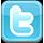 Academy Door & Control Corp. Twitter